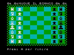 Chessfire