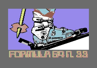 Formula 64 N.33