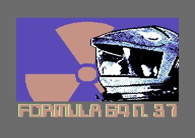 Formula 64 N.37