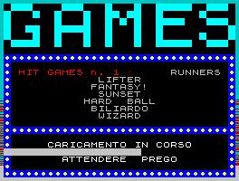 Hit Games 01
