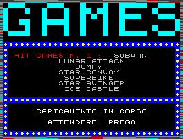 Hit Games 03