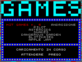 Hit Games 05