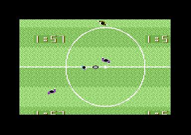 Grande Calcio