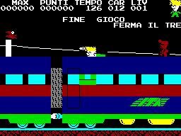 Orient Express (Treno)