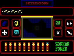 Zorks