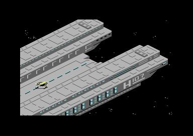 Base Delta