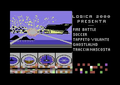 Logica 2000 N.04