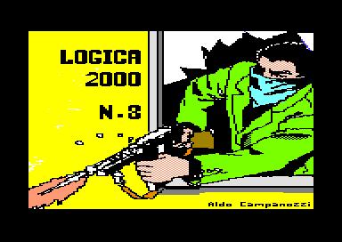Logica 2000 N.06