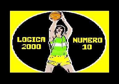 Logica 2000 N.10