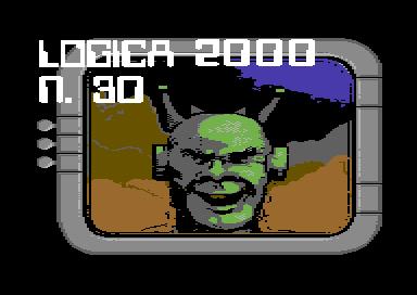 Logica 2000 N.30