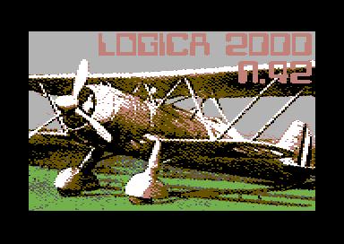 Logica 2000 N.42