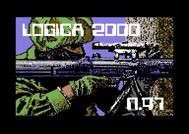 Logica 2000 N.47