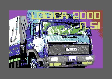 Logica 2000 N.51