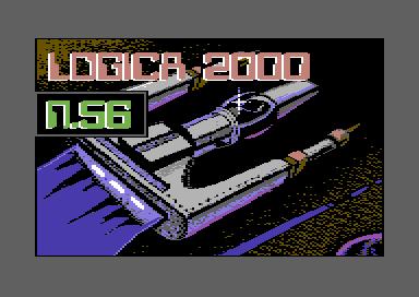 Logica 2000 N.56