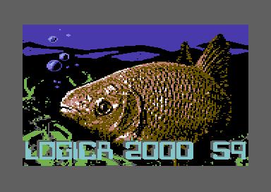 Logica 2000 N.59
