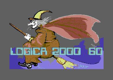 Logica 2000 N.60