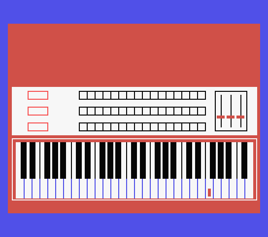 Msx-Musica