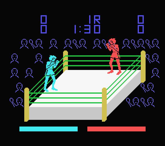 cpu Boxer