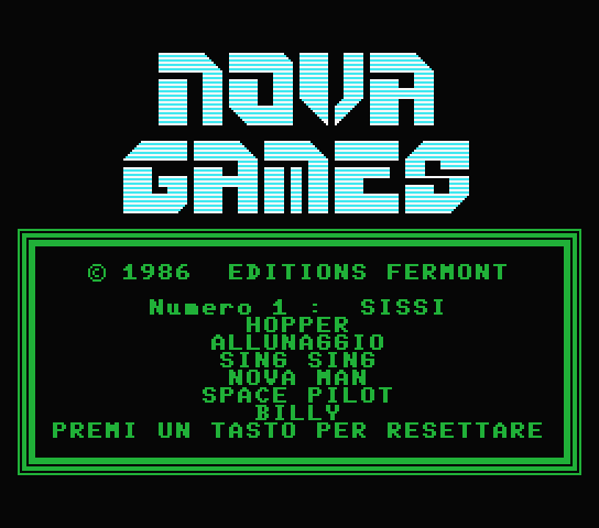 Nova Games 01