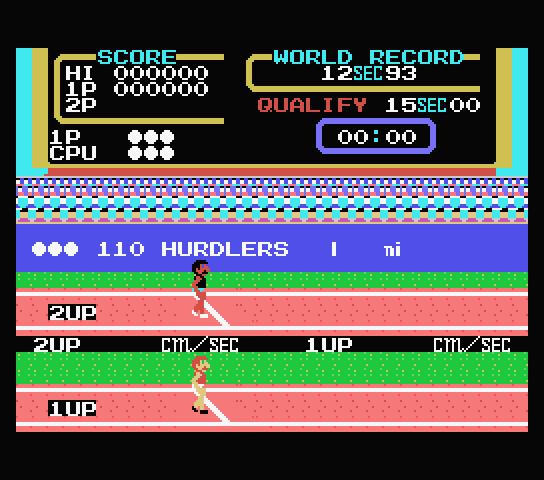 Atletic 1