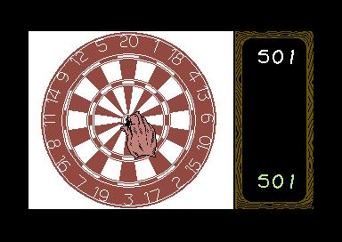 le tre Frecce