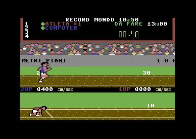 Olimpiadi 88
