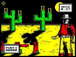 Cowboys Junkies