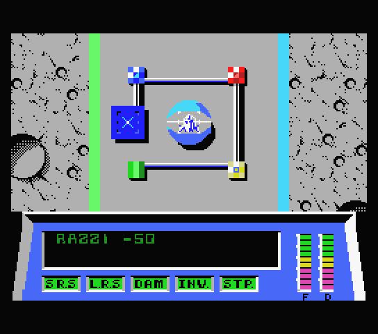 Spazio 1999