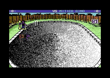 Skate Clash