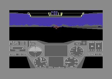 Recupero Piloti